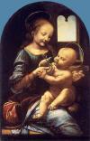 Bakire Benois 1475-1478