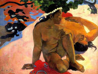 Aha oe Feii (What! Are You Jealous), 1892