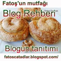 blog rehberi blog tanıtımı