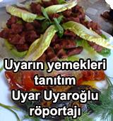 blog rehberi yemek blogları tanıtım