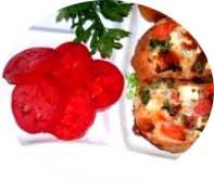 blog rehberi yemek blogları vanilins.com tanıtımı