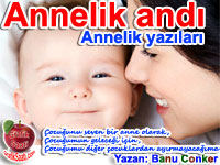 Annelik and�
