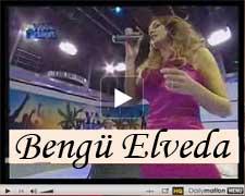 Beng� Elveda Video Klibi