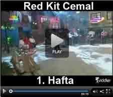 Red Kit Cemal videolar�