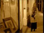 Y�ld�z Tilbe �ark�lar� Haval�m klibi video klipleri �ark� klip s�zleri dinle izle