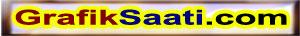 Grafik Saati online kültür sanat haber gençlik ve müzik dergisi GrafikSaati haberleri