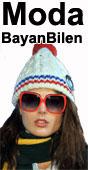 Bayan Bilen moda trendleri güzellik ve bakım önerileri