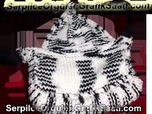 Serpilce.ile Serpilce örgüler örgü modelleri örnekleri