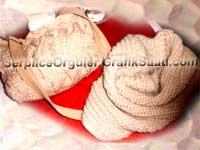 Serpil Seyhan örgü örnekleri resimli modeller